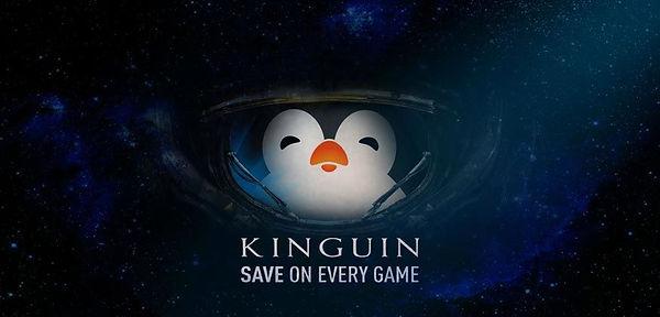 VULKK.com-Kinguin-Partnership.jpg