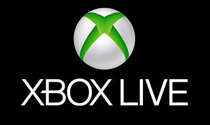 Xbox-One-Update-Xbox-Live-1128233.jpg