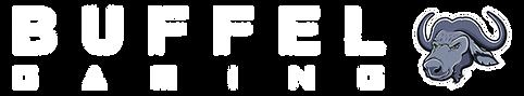 Header_Logo_1.png