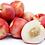 Thumbnail: [Min 2 punnets ] Australian White Nectarine