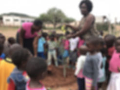 B'Ayoba EcoProducts empowering women 3.j