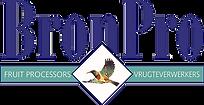 bronpro-fruit-processors-logo.png