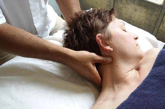 pure hands massage photo 6.jpg