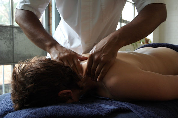 pure hands massage photo 1.jpg