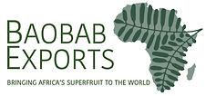 Baobab%20Exports%20Logo_edited.jpg