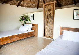 Cockle Point Guesthouse 1f.jpg