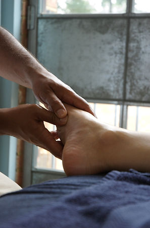 pure hands massage photo 5.jpg