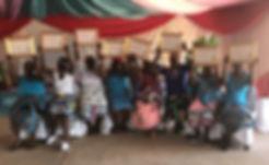 B'Ayoba EcoProducts empowering women 4.j