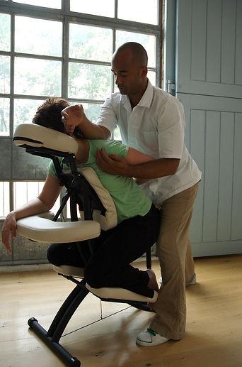 Corporate Onsite Massage.jpg