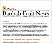 Intro guide to baobab