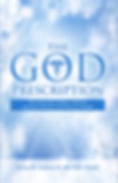 God Prescription Front Cover Final.png