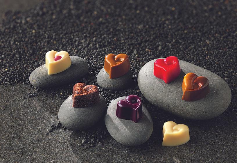 Banner Photo - Heart Shape Chocolate.jpg