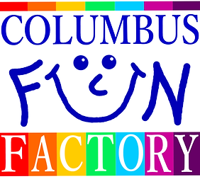 Columbus Fun Factory
