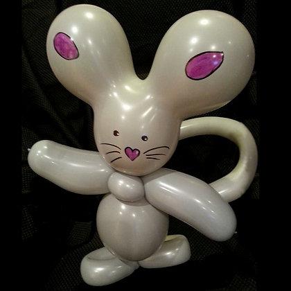 Mouse Huggable