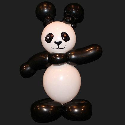Panda Huggable