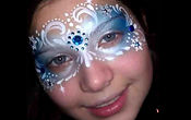 Best face painting and face painters in Colmumbus