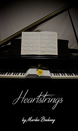 heartstrings cover.jpg