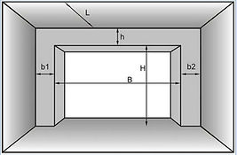 Схема проема ворот норм.jpg