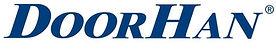 logo-doorhan.jpg