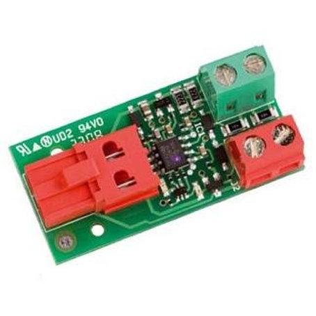Плата BUS XIB для сопряжения релейных фотоэлементов с блоками управления с шиной