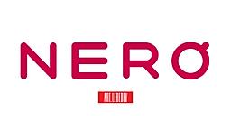 nero-600.png