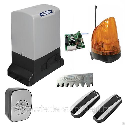 Комплект автоматики SL-1300KIT
