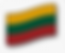 267-2671781_free-lithuania-flag-flag-of-