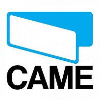 pcame-0.jpeg