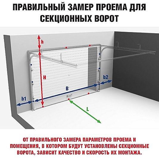 Схема ворот.jpg