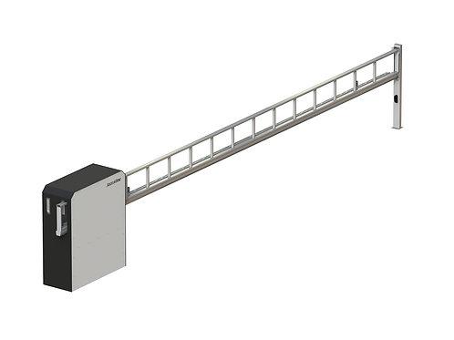 Антивандальный шлагбаум Barrier Protector - 780 - 6 метров