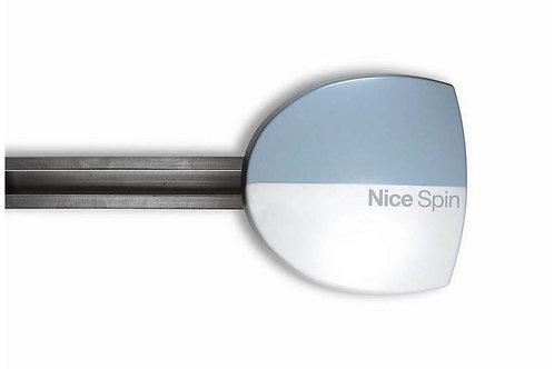 Привод для секционных ворот SN6041