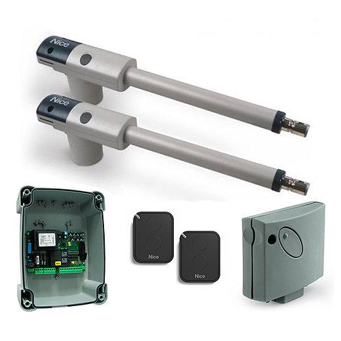 Комплект привода Nice TOO4500KLT/RU01