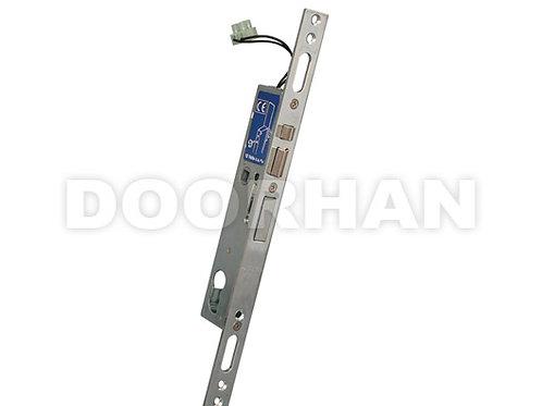 Защелка электромеханическая для калиток DoorHan