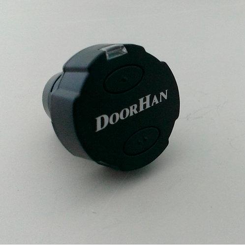 Пульт Сar-Transmitter для размещения в прикуривателе автомобиля (DOORHAN)