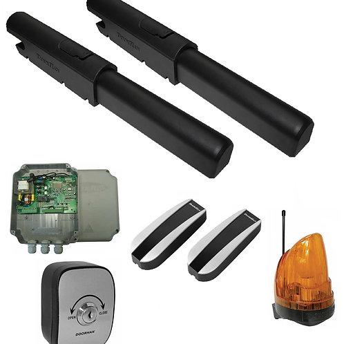 Комплект привода SW-3000PROKIT