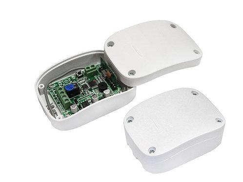 Приемник DHRE-1 внешний 1канальный (DOORHAN):