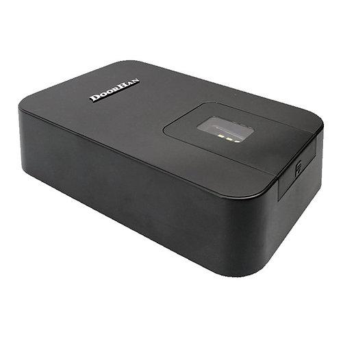 Комплект привода SE-800PROKIT