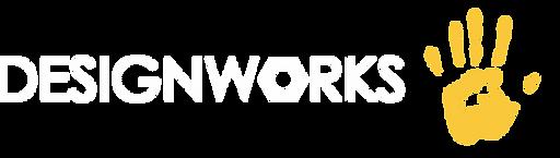 DESIGNWORKS WEBSITE LOGO.png
