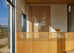 New Tokai Offices