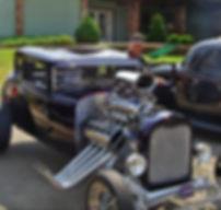 Gents Auto Club.jpg