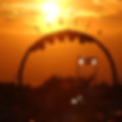RING OF FIRE SUNSET.JPG