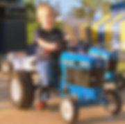 Kid's Tractor Races.jpg