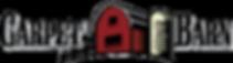 Carpet Barn Logo.png