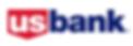 US Bank.png