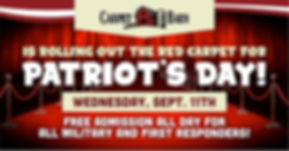 Carpet Barn Patriots Day Cover Photo.jpg