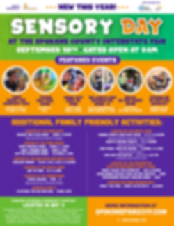 Sensory Day Flyer Front.png