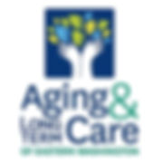 Aging and Long Term Care Logo.jpg