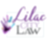 Lilac Law Logo.png