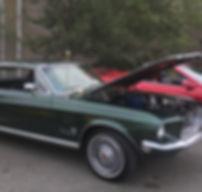 Mustang.jpeg