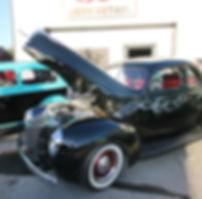 Dukes Auto Club.jpg